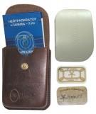 Нейтрализатор Гамма-7Н